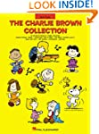 The Charlie Brown Collection(tm) (Eas...