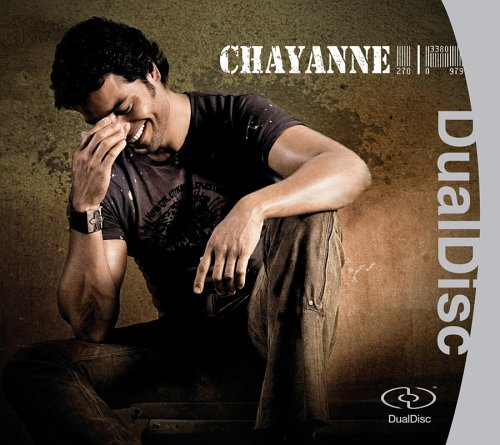 Chayanne - Rock & Pop en español - Zortam Music