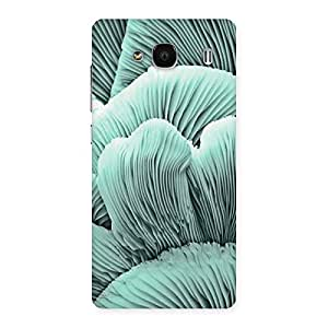 Cute Shell of Ocean Back Case Cover for Redmi 2s