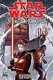 Star Wars Comics: Bd. 75: Der vergessene Stamm der Sith I - Teufelsspirale