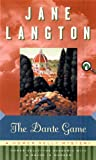The Dante Game: A Homer Kelly Mystery (0140138870) by Langton, Jane