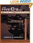 The Five C's of Cinematography: Motio...