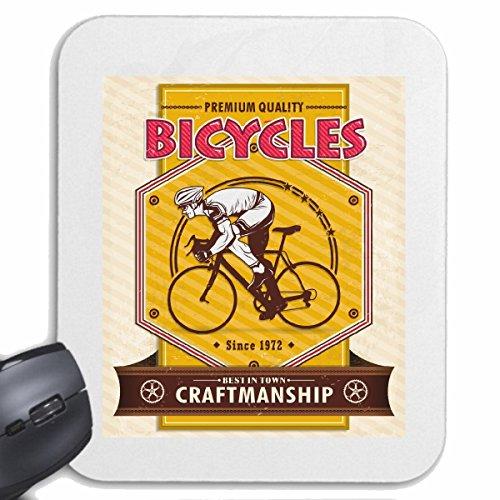 tapis-de-souris-mousepad-mauspad-velos-velo-de-montagne-de-bicyclette-reparation-cyclisme-sport-bike
