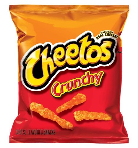cheetos-flavored-snacks-crunchy-cheese-113-ounce-pack-of-12