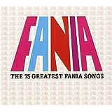 Fania: 75 Greatest