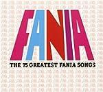 Fania: The 75 Greatest Fania Songs 5C...