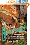 My Beloved Brontosaurus: On the Road...