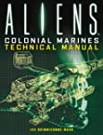 Aliens: Colonial Marines Technical Ma...