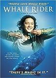 Whale Rider (La Legende des Baleines) (Bilingual)