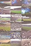 Oliver Thompson The People's Book