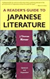 A Readers Guide to Japanese Literature