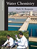 img - for Water Chemistry, Second Edition book / textbook / text book