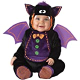 Halloween Monsters Costumes