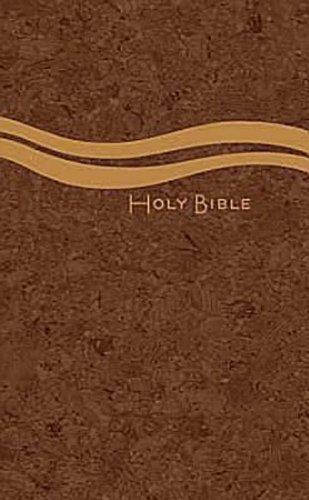 CEB Common English Church Bible Casual Edition Paperback