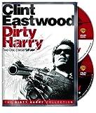 Dirty Harry [DVD] [2008] [Region 1] [US Import] [NTSC]