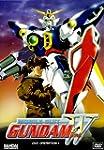 Mobile Suit Gundam Wing: DVD Operatio...