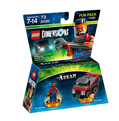 Lego-Dimensions-Fun-Pack