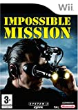 echange, troc Impossible Mission