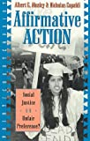 Affirmative Action (084768301X) by Mosley, Albert G.