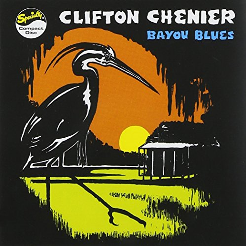 Clifton Chenier - Zodico Blues & Boogie - Zortam Music