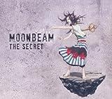 echange, troc Moonbeam - The Secret