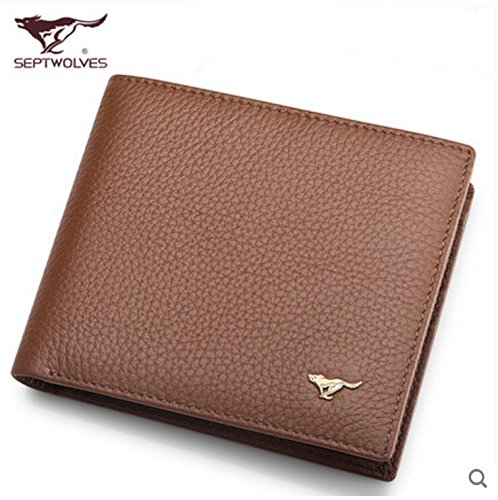 septwolves-men-short-paragraph-leather-wallet