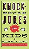 img - for Knock-Knock Jokes for Kids book / textbook / text book