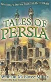 www.payane.ir - Tales Of Persia: Missionary Stories From Islamic Iran