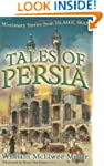 Tales of Persia: Missionary Stories f...