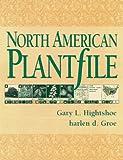 North American Plantfile