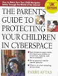 The Parent's Guide to Protecting Your...
