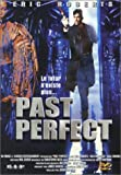 echange, troc Past Perfect