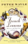 French Lessons: Adventures with Knife...