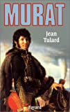 "Afficher ""Murat"""