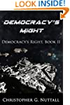 Democracy's Might (Democracy's Right)