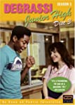 Degrassi Junior High Disc 3: S