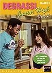Degrassi Junior High Disc 3: S