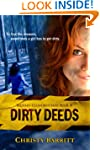 Dirty Deeds: Squeaky Clean Mysteries,...