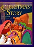 The Christmas Story: From the Gospels...