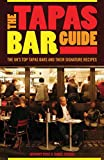 The Tapas Bar Guide
