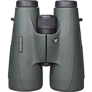 Vortex Vulture 10x56 Binoculars - Vr-1056 - Vulture 10x56mm Vulture Full Size Binoculars
