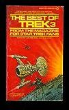 The Best of Trek # 3 (Star Trek)