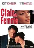 echange, troc Clair de femme