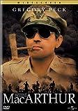 MacArthur (Widescreen)