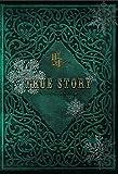 2015.02.01渋谷公会堂「TRUE STORY」 [DVD]