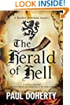 The Herald of Hell: A mystery set in...