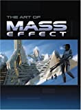 img - for Mass Effect: Prima Official Game Guide / The Art of Mass Effect (2 Volume Set) book / textbook / text book