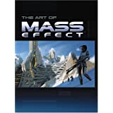 "Mass Effect Limited Edition Bundle: Game Guide and Art Book Bundlevon ""Dan Birlew"""