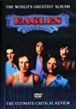 The Eagles - Eagles - Desperado - World's Greatest Albums [DVD] [2007]