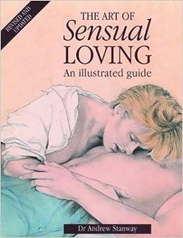 the art of sensual massage book Mackay